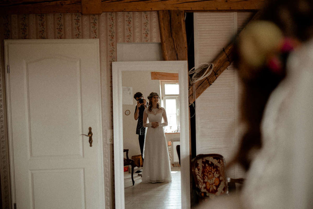 wholeheartedweddings-TimoMatthies-weddingphotography-moody-Melanie-Henrick-Mannheim-026.jpg