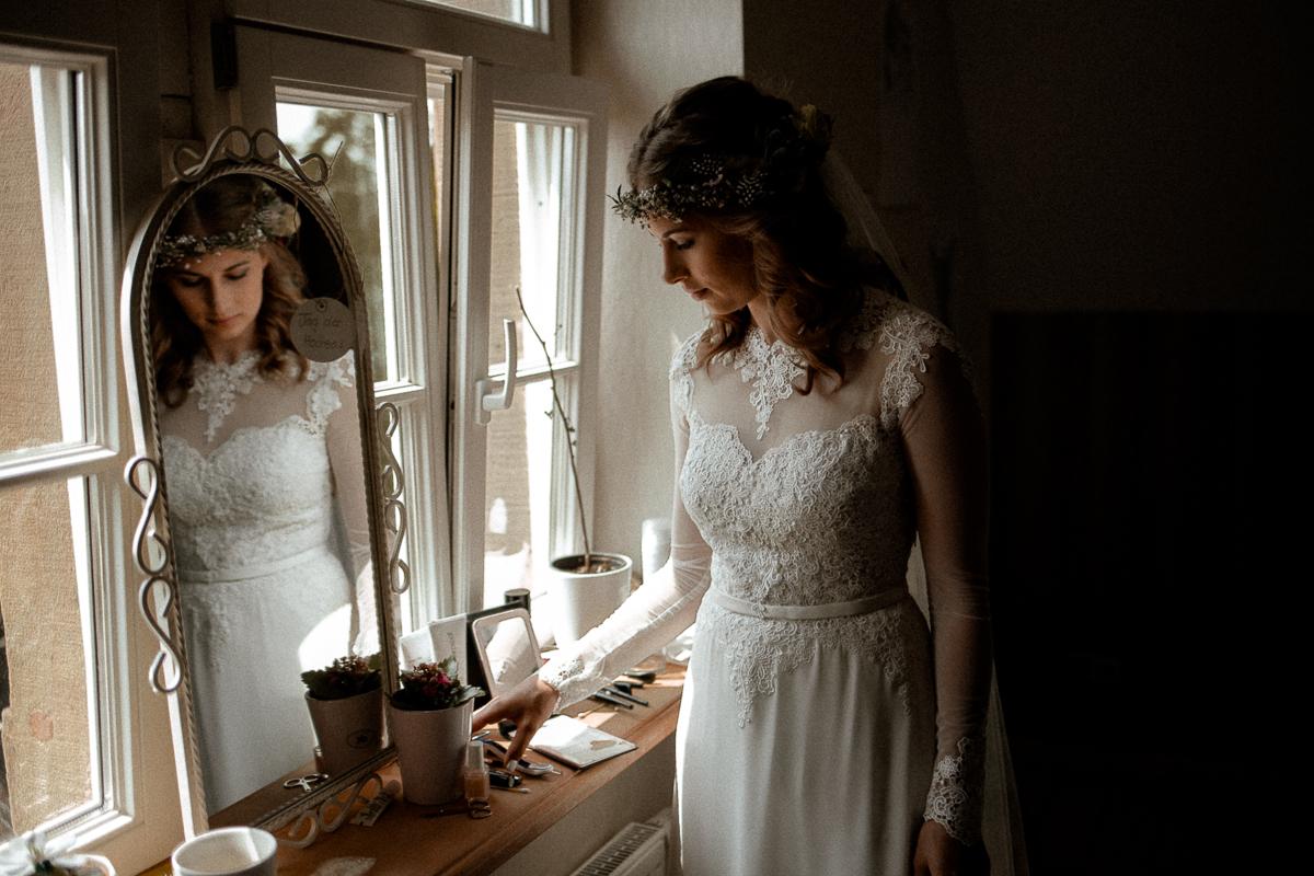 wholeheartedweddings-TimoMatthies-weddingphotography-moody-Melanie-Henrick-Mannheim-027.jpg