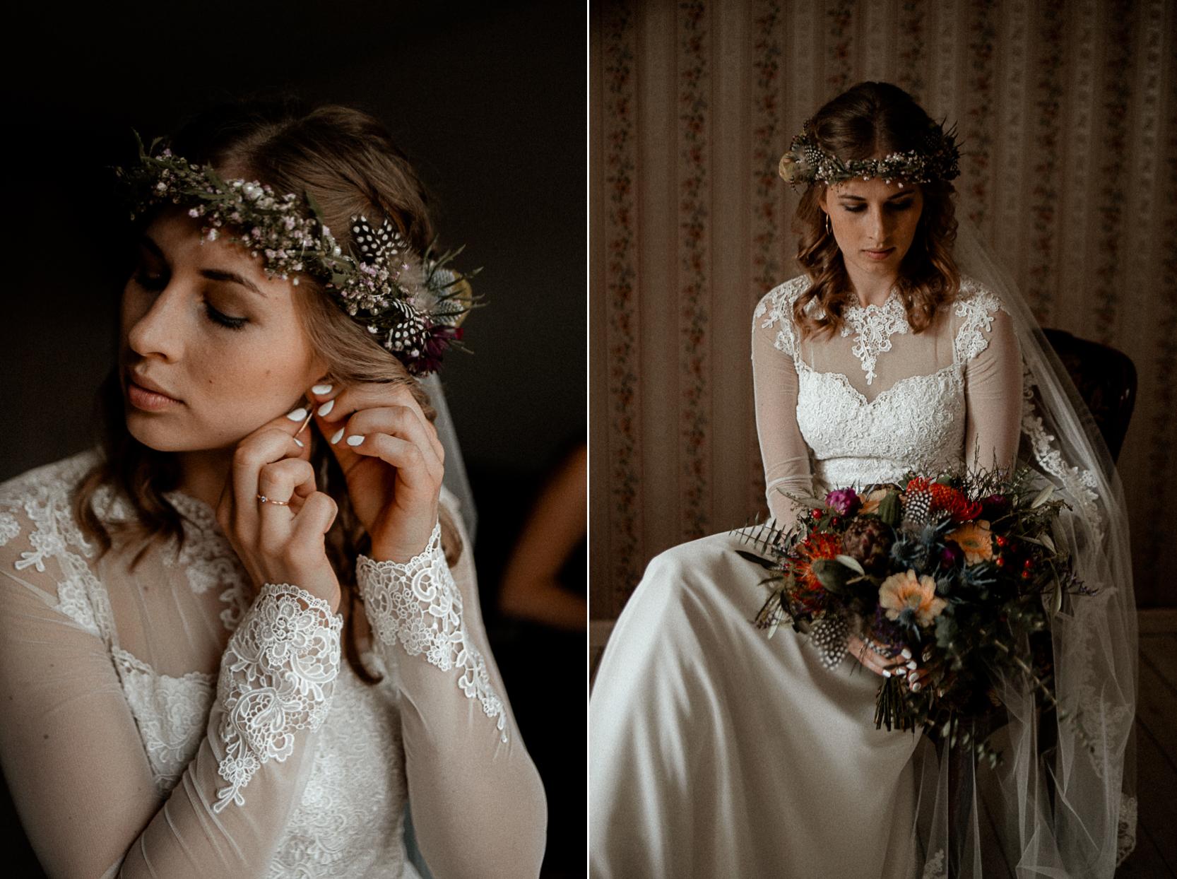 wholeheartedweddings-TimoMatthies-weddingphotography-moody-Melanie-Henrick-Mannheim-029.jpg