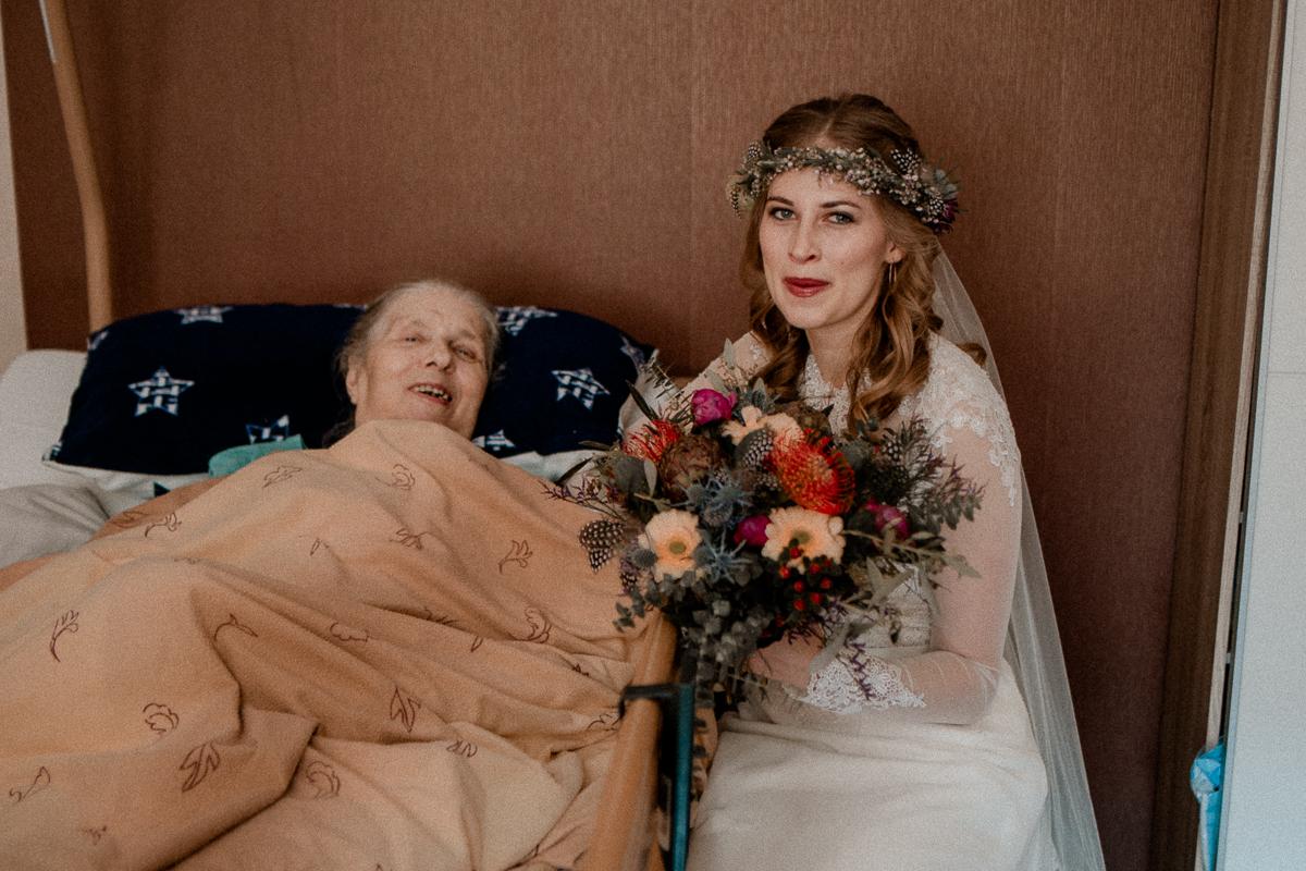 wholeheartedweddings-TimoMatthies-weddingphotography-moody-Melanie-Henrick-Mannheim-036.jpg