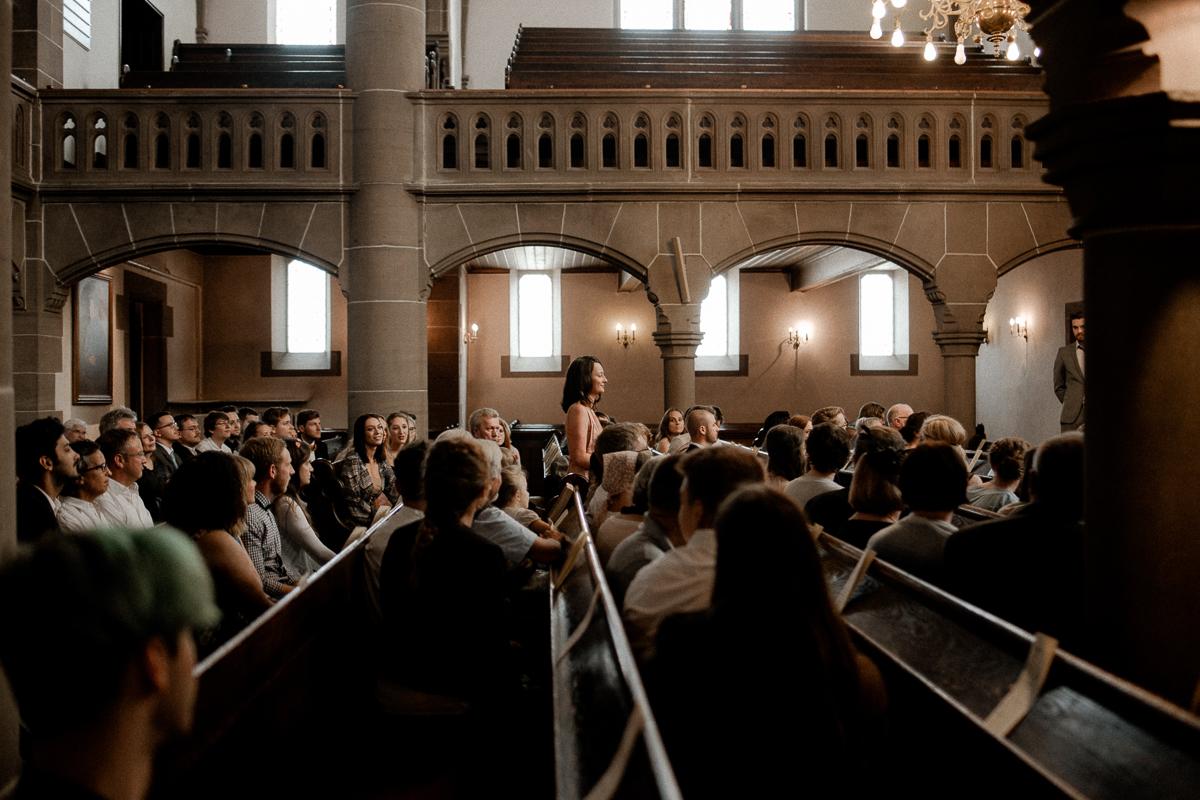 wholeheartedweddings-TimoMatthies-weddingphotography-moody-Melanie-Henrick-Mannheim-040.jpg