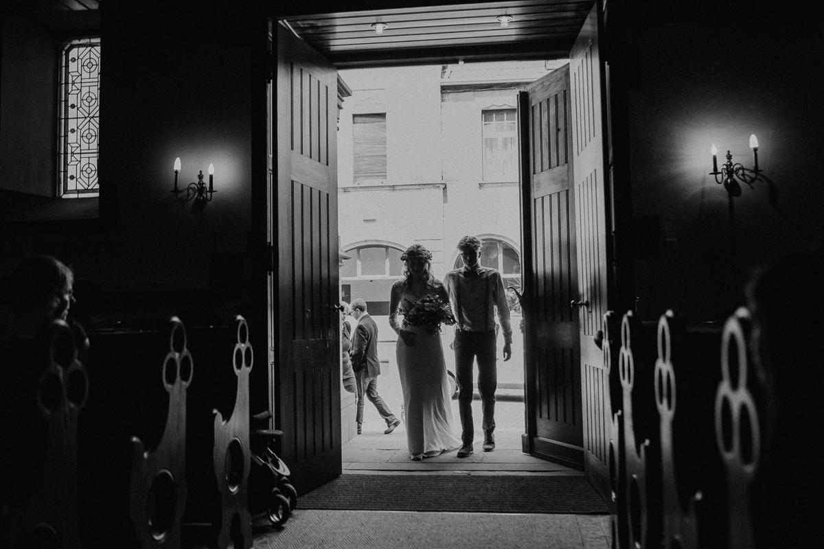 wholeheartedweddings-TimoMatthies-weddingphotography-moody-Melanie-Henrick-Mannheim-041.jpg