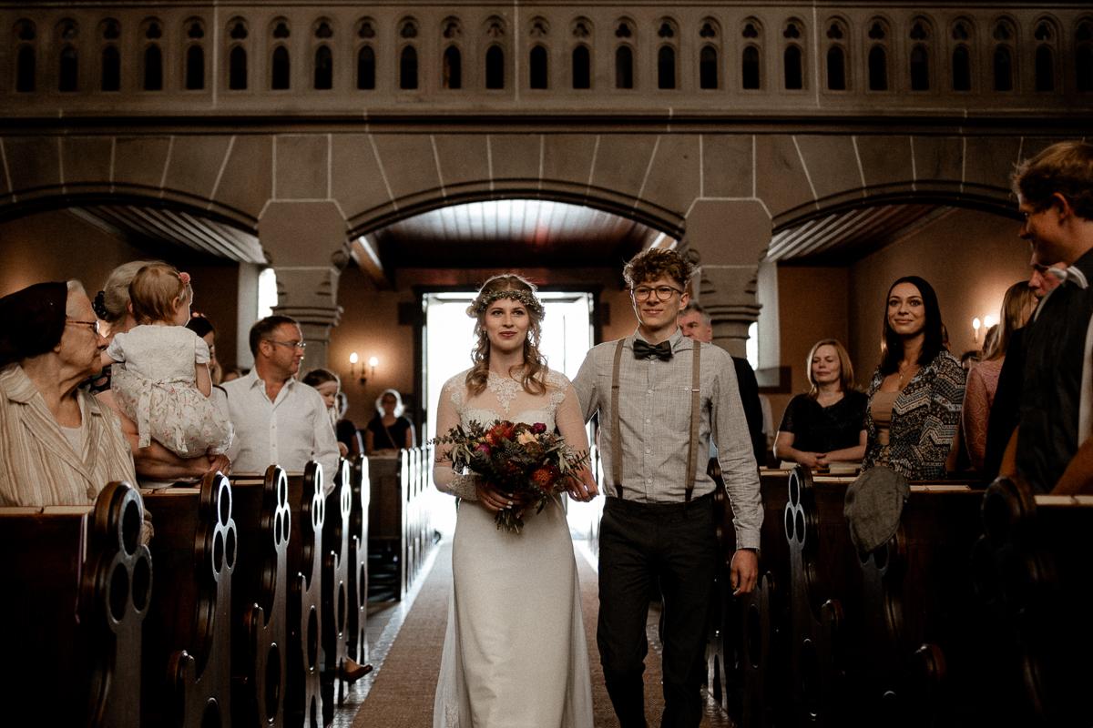 wholeheartedweddings-TimoMatthies-weddingphotography-moody-Melanie-Henrick-Mannheim-043.jpg
