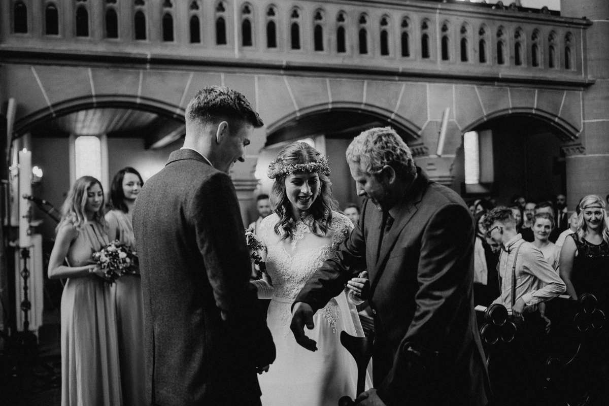 wholeheartedweddings-TimoMatthies-weddingphotography-moody-Melanie-Henrick-Mannheim-046.jpg