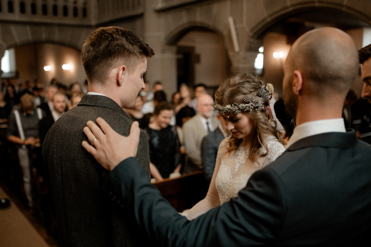 wholeheartedweddings-TimoMatthies-weddingphotography-moody-Melanie-Henrick-Mannheim-055.jpg