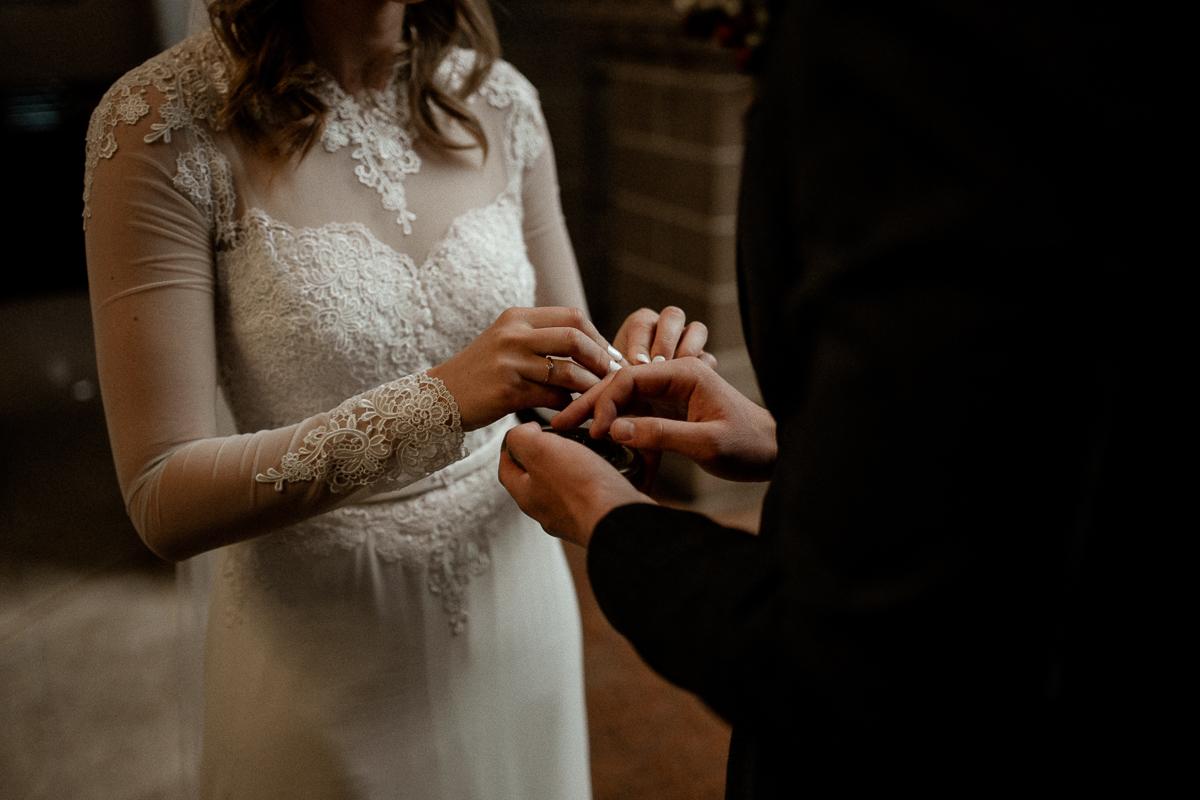 wholeheartedweddings-TimoMatthies-weddingphotography-moody-Melanie-Henrick-Mannheim-057.jpg