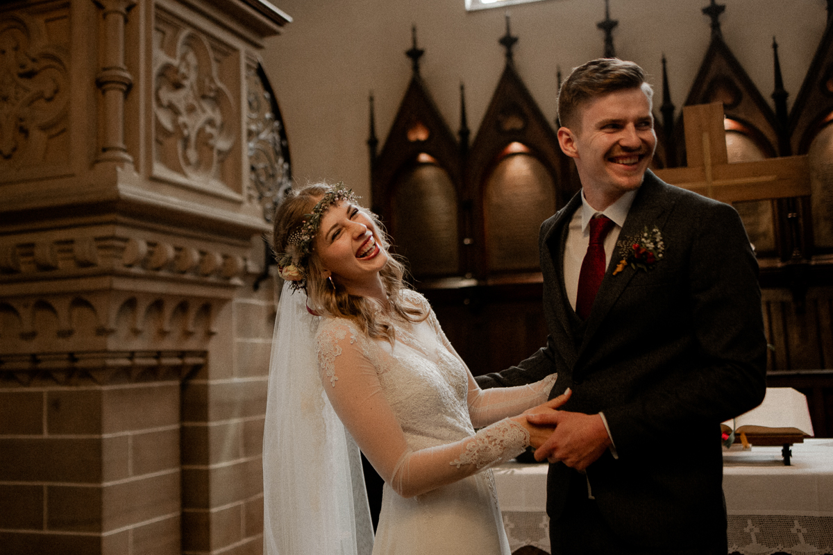 wholeheartedweddings-TimoMatthies-weddingphotography-moody-Melanie-Henrick-Mannheim-060.jpg