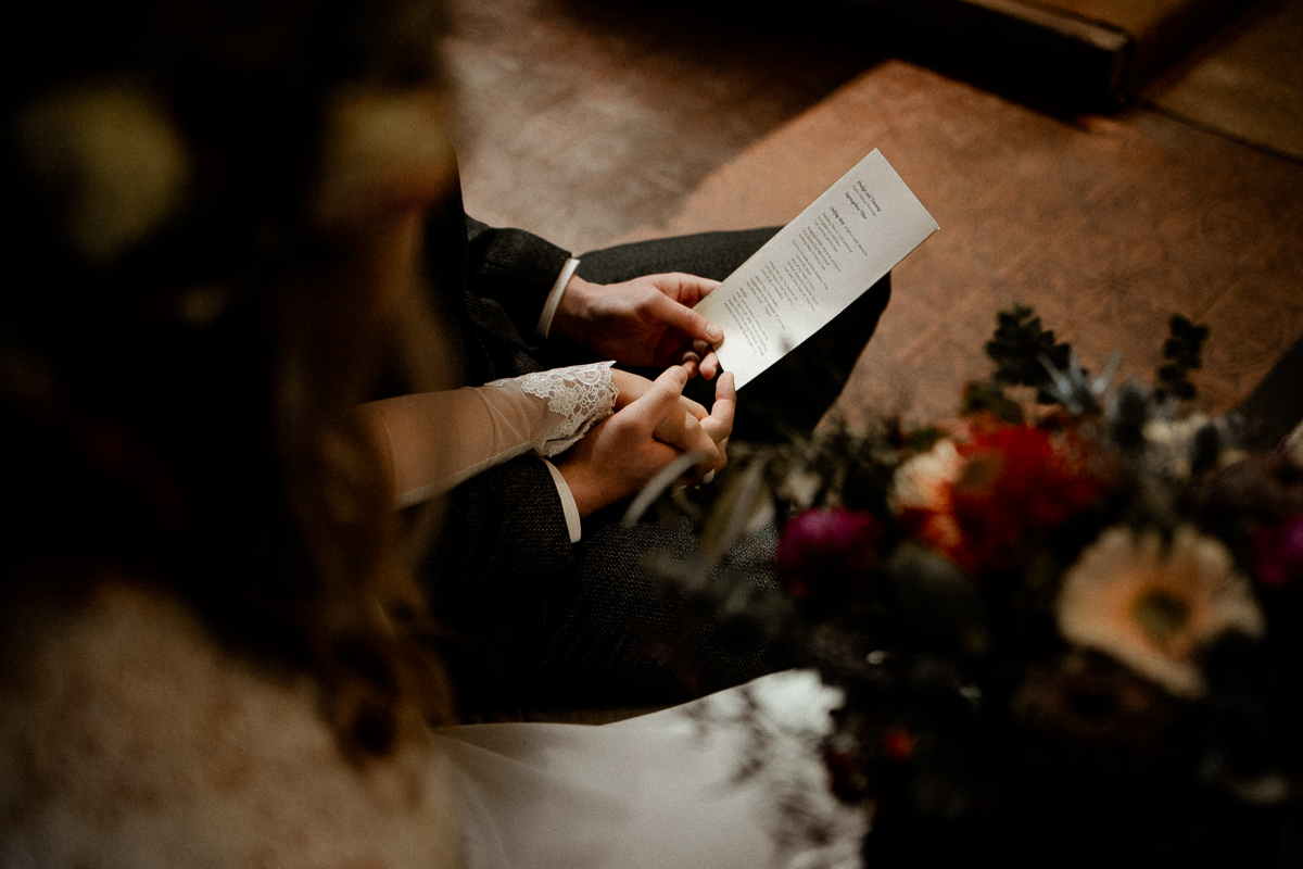 wholeheartedweddings-TimoMatthies-weddingphotography-moody-Melanie-Henrick-Mannheim-063.jpg