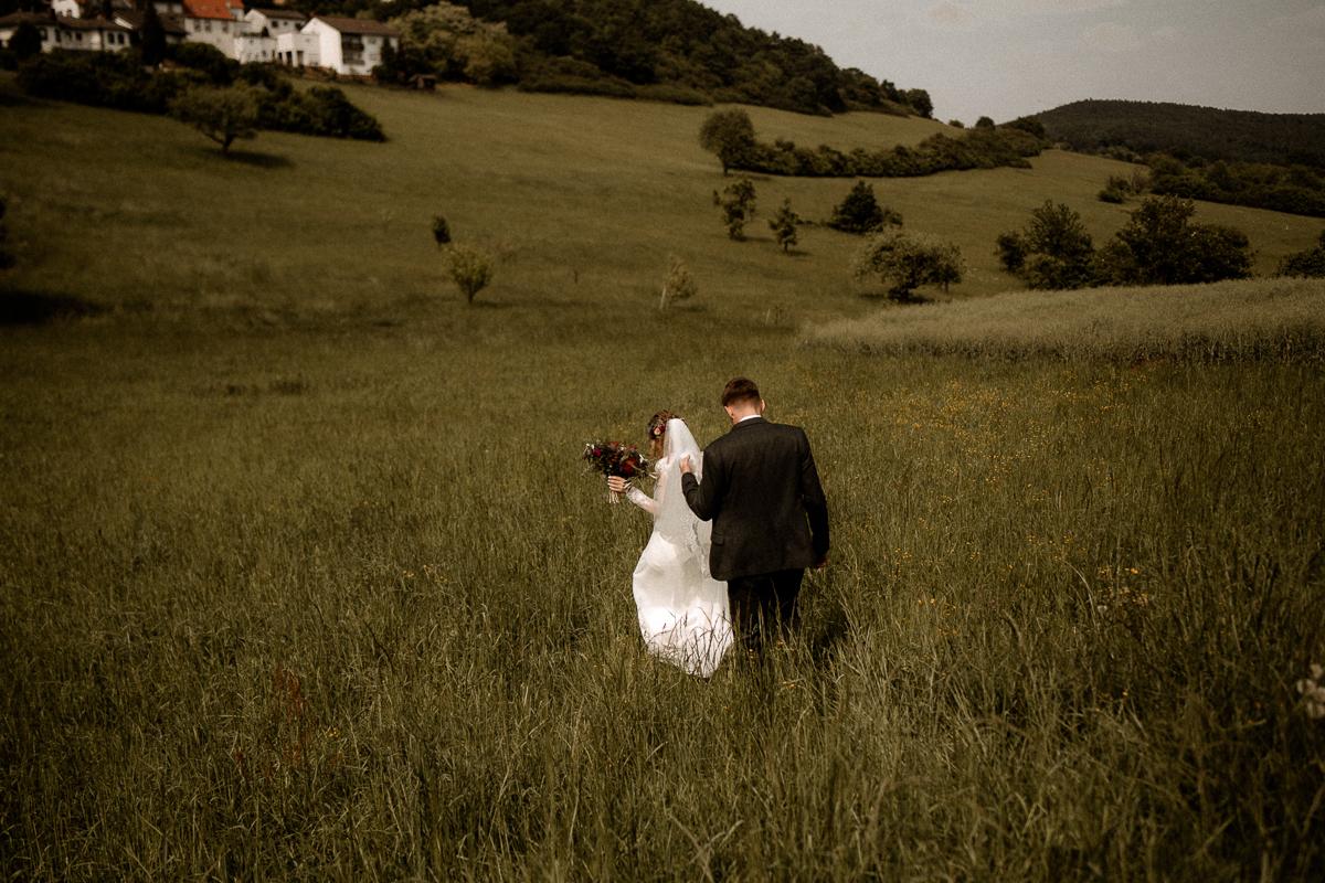 wholeheartedweddings-TimoMatthies-weddingphotography-moody-Melanie-Henrick-Mannheim-067.jpg