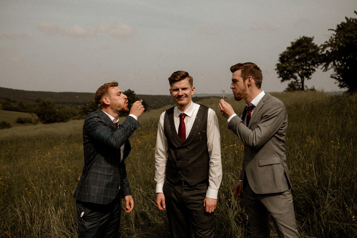 wholeheartedweddings-TimoMatthies-weddingphotography-moody-Melanie-Henrick-Mannheim-070.jpg