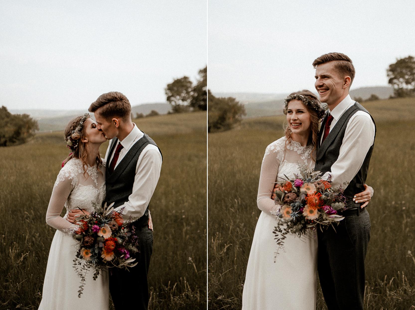 wholeheartedweddings-TimoMatthies-weddingphotography-moody-Melanie-Henrick-Mannheim-075.jpg
