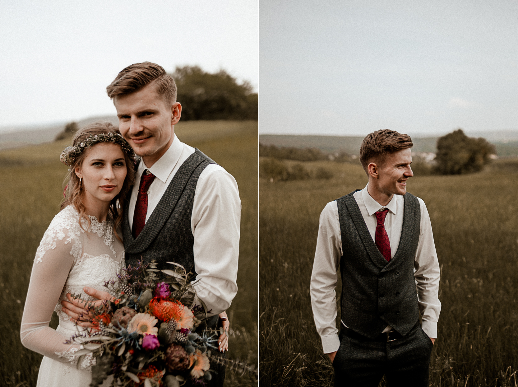 wholeheartedweddings-TimoMatthies-weddingphotography-moody-Melanie-Henrick-Mannheim-082.jpg