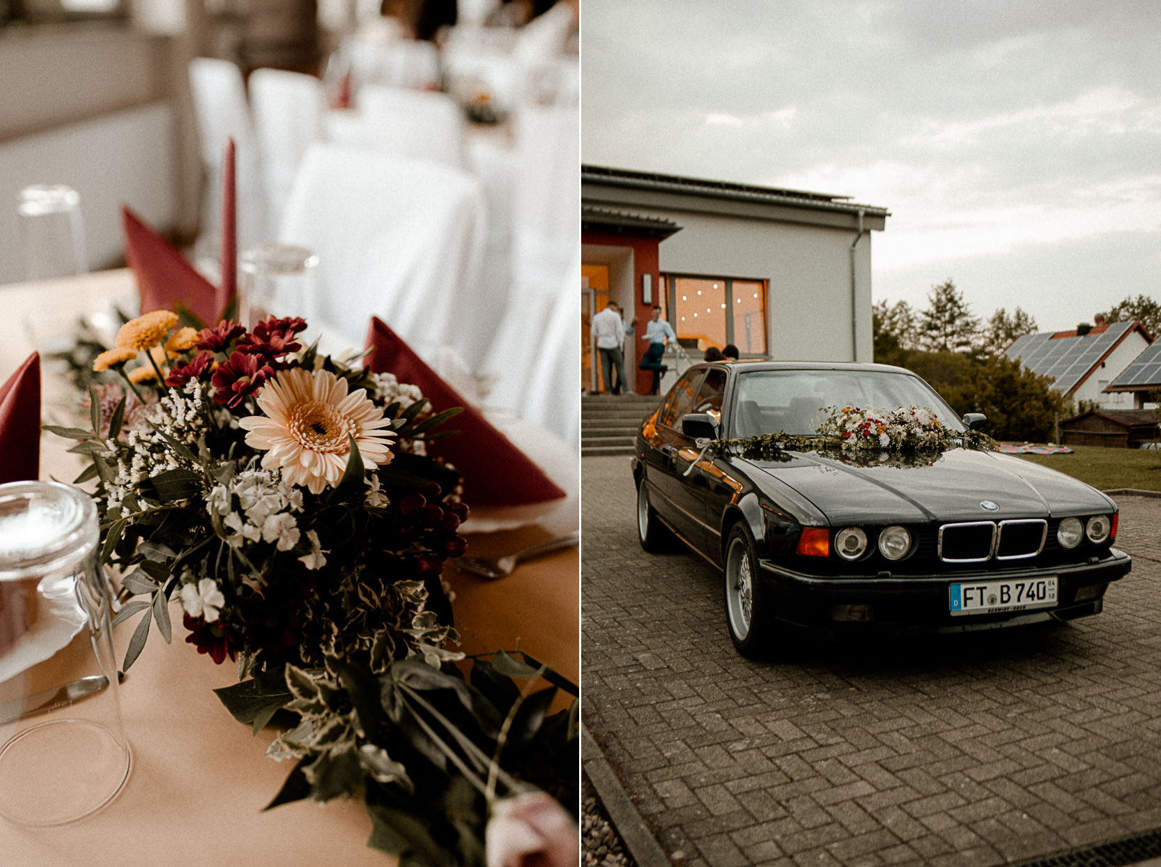 wholeheartedweddings-TimoMatthies-weddingphotography-moody-Melanie-Henrick-Mannheim-092.jpg