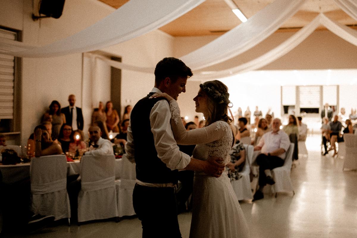 wholeheartedweddings-TimoMatthies-weddingphotography-moody-Melanie-Henrick-Mannheim-094.jpg
