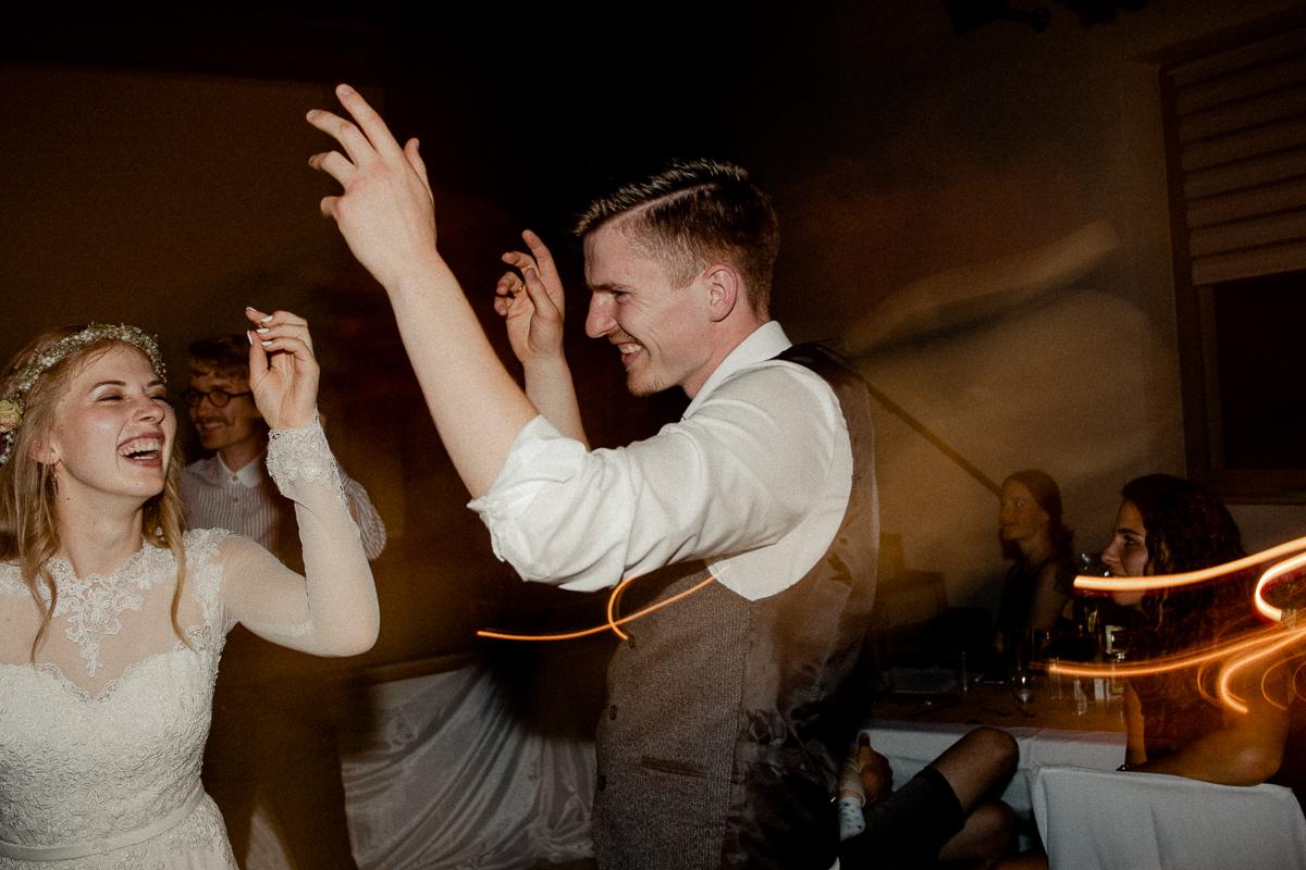 wholeheartedweddings-TimoMatthies-weddingphotography-moody-Melanie-Henrick-Mannheim-096.jpg