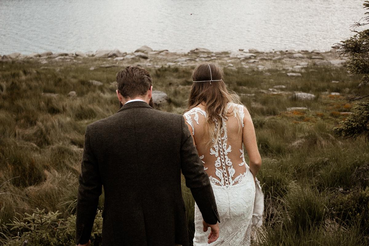 wholeheartedweddings-TimoMatthies-weddingphotography-afterwedding-Leonie-Leonard-harz-boho004.jpg
