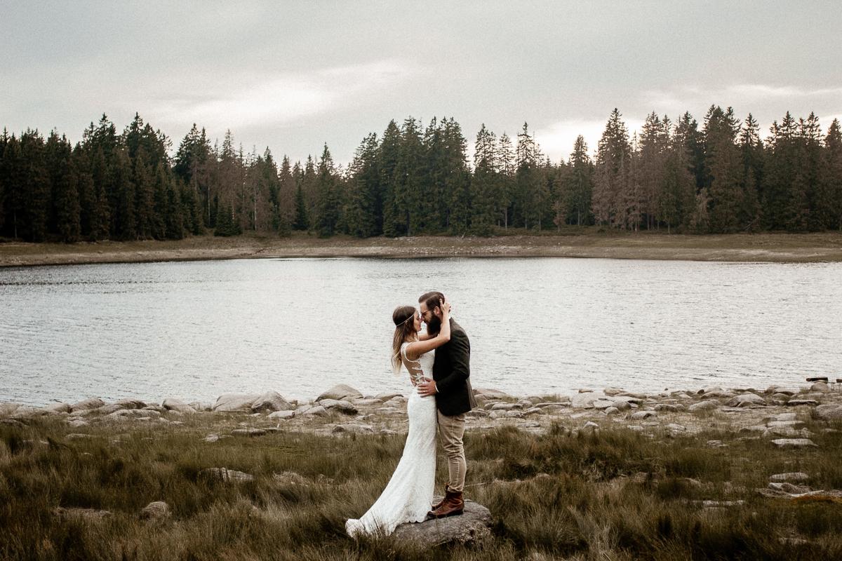 wholeheartedweddings-TimoMatthies-weddingphotography-afterwedding-Leonie-Leonard-harz-boho006.jpg