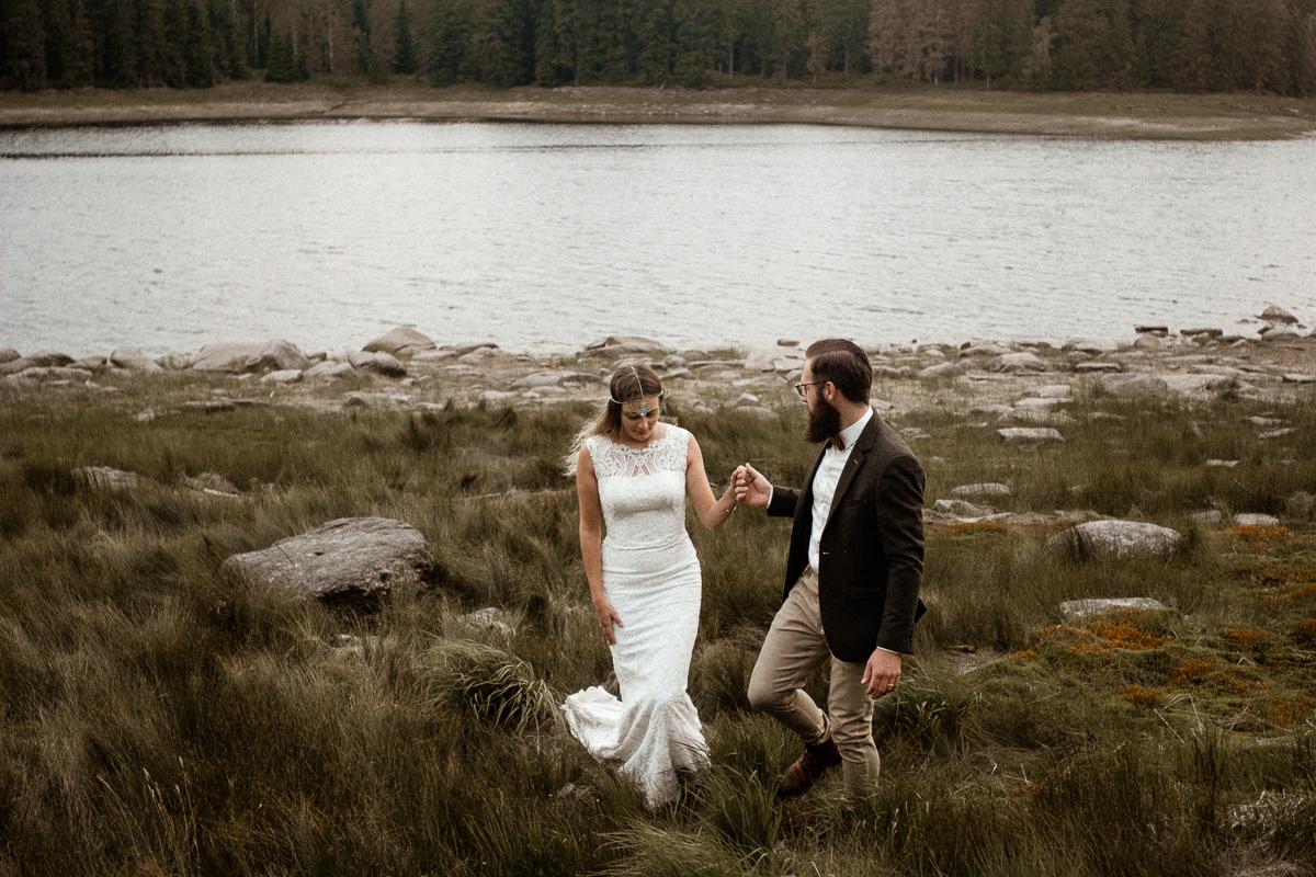 wholeheartedweddings-TimoMatthies-weddingphotography-afterwedding-Leonie-Leonard-harz-boho008.jpg