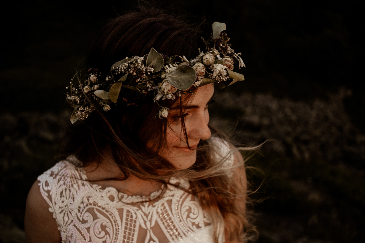 wholeheartedweddings-TimoMatthies-weddingphotography-afterwedding-Leonie-Leonard-harz-boho018.jpg