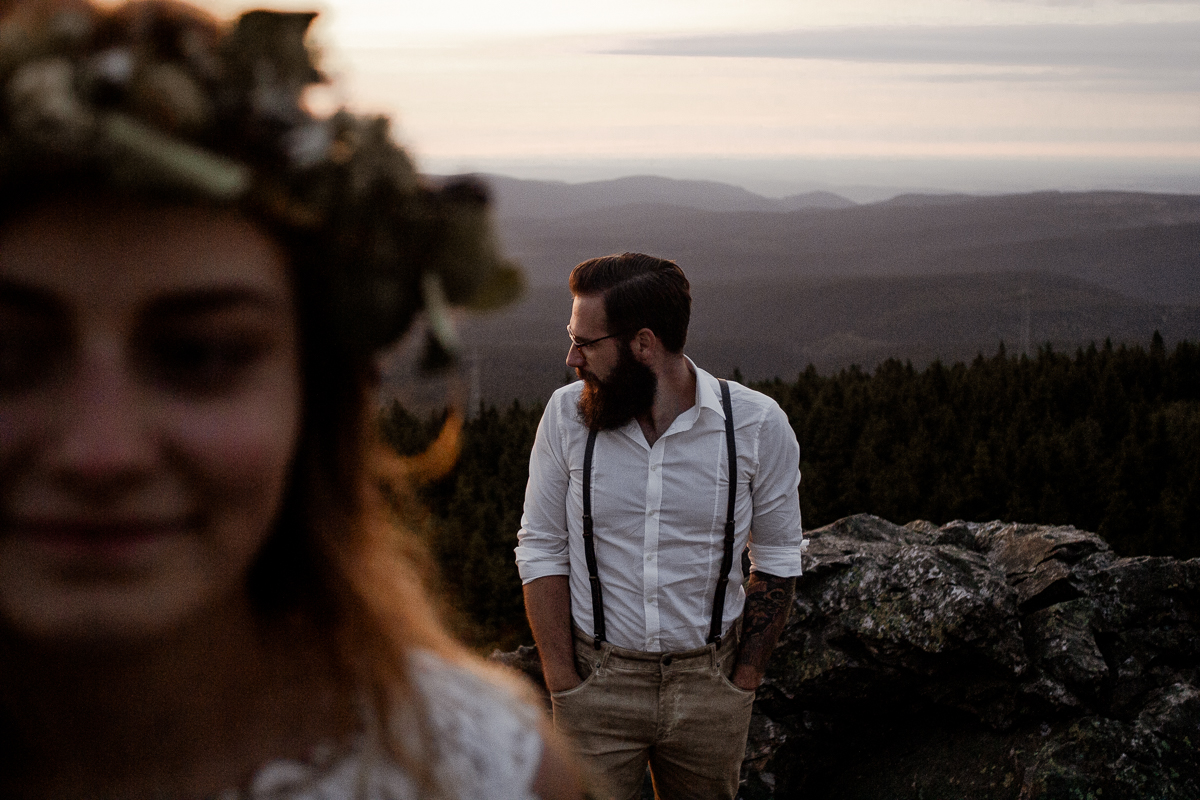 wholeheartedweddings-TimoMatthies-weddingphotography-afterwedding-Leonie-Leonard-harz-boho022.jpg
