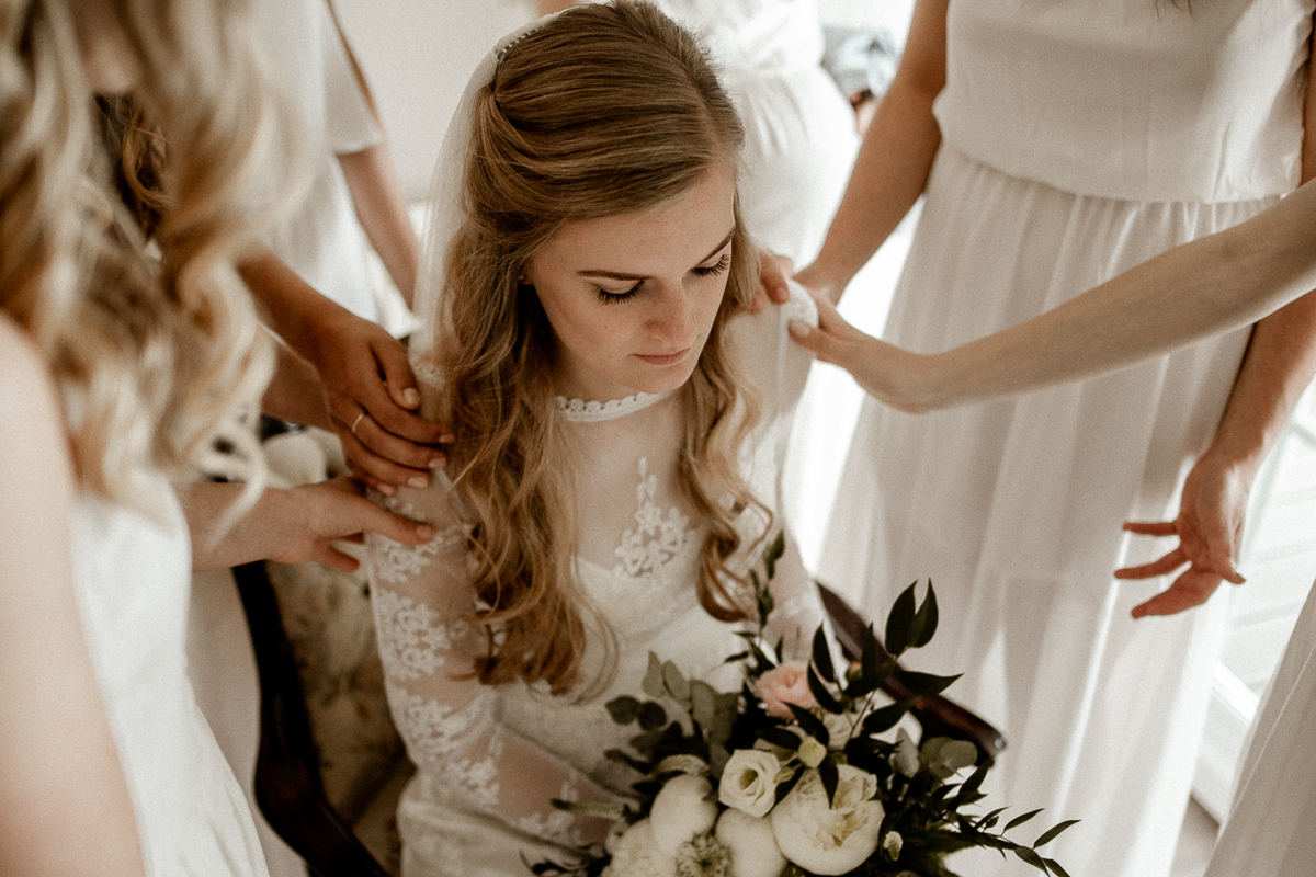wholeheartedweddings-Timo-Matthies-Sean&Judy-boho-Barnweddings-1-19.jpg