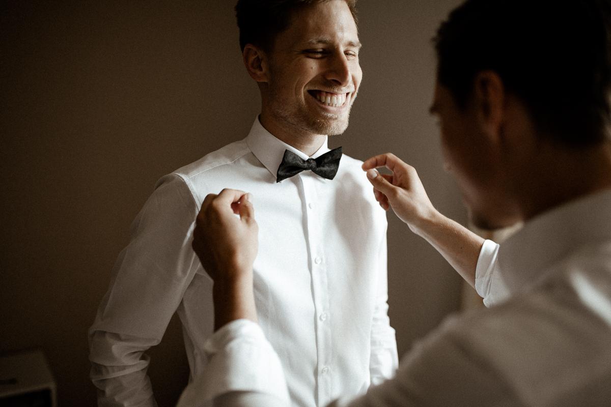 wholeheartedweddings-Timo-Matthies-Sean&Judy-boho-Barnweddings-1-27.jpg