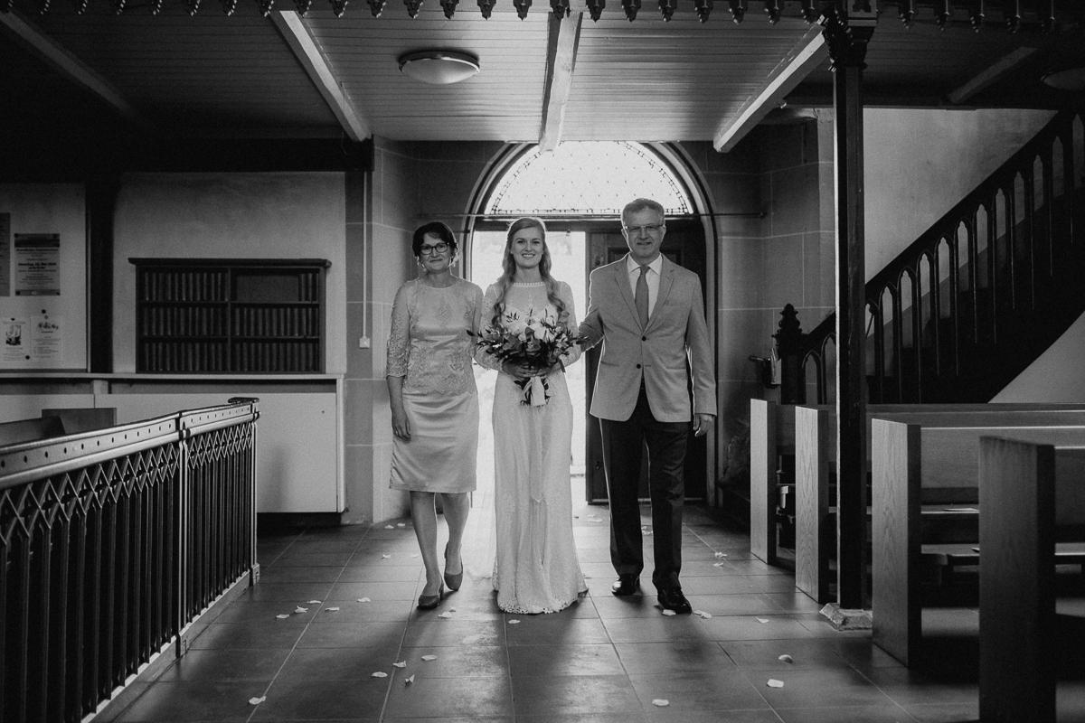 wholeheartedweddings-Timo-Matthies-Sean&Judy-boho-Barnweddings-1-34.jpg