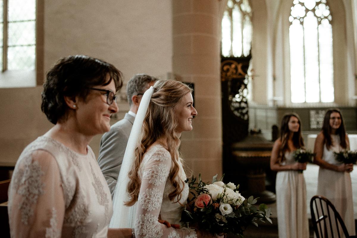 wholeheartedweddings-Timo-Matthies-Sean&Judy-boho-Barnweddings-1-36.jpg