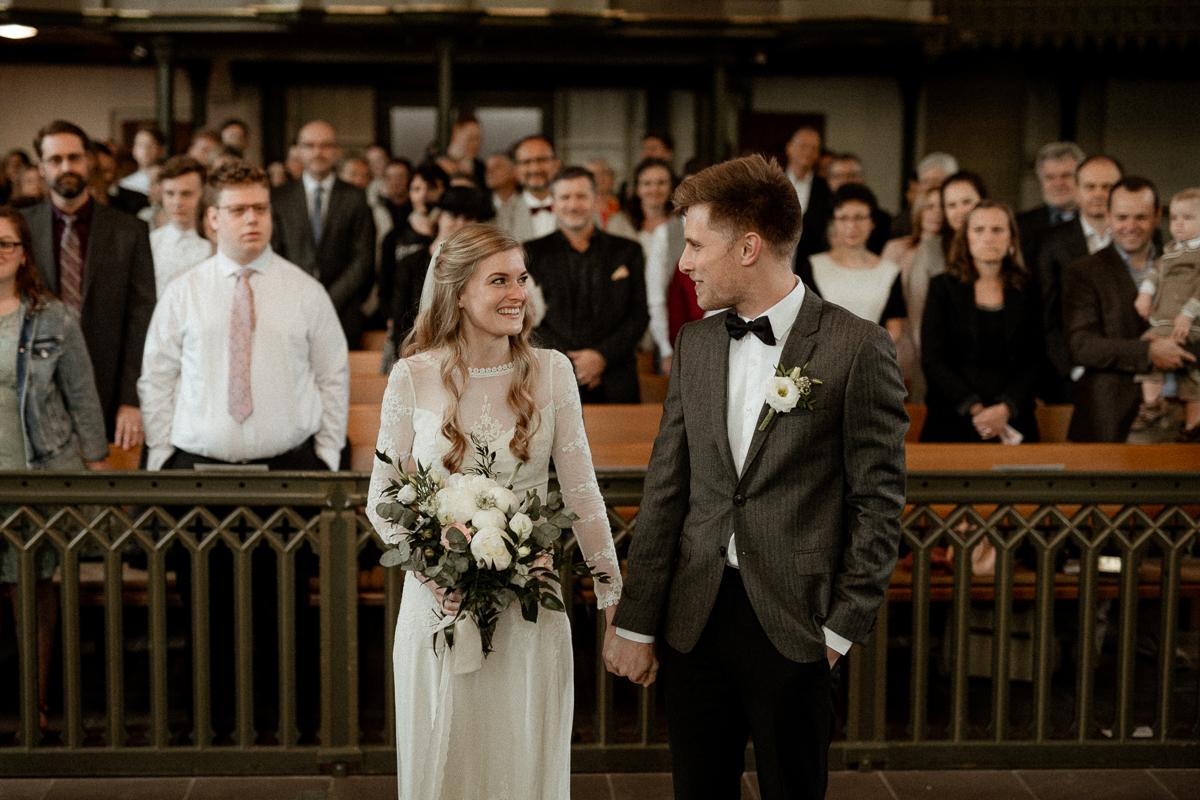 wholeheartedweddings-Timo-Matthies-Sean&Judy-boho-Barnweddings-1-38.jpg