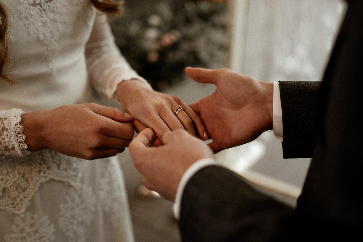 wholeheartedweddings-Timo-Matthies-Sean&Judy-boho-Barnweddings-1-44.jpg