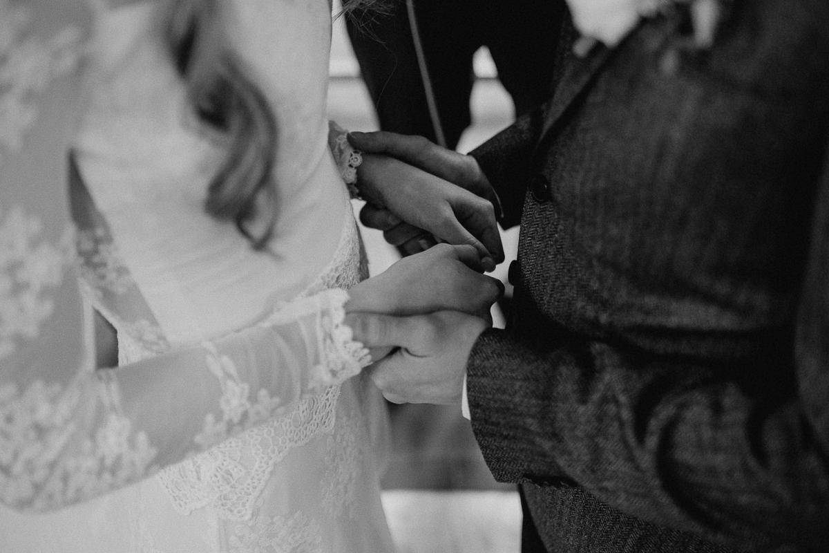 wholeheartedweddings-Timo-Matthies-Sean&Judy-boho-Barnweddings-1-46.jpg