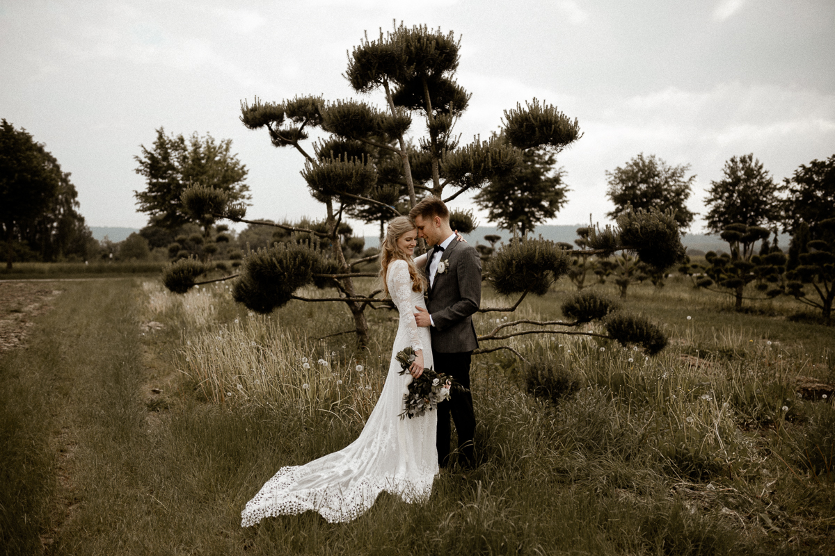 wholeheartedweddings-Timo-Matthies-Sean&Judy-boho-Barnweddings-1-58.jpg