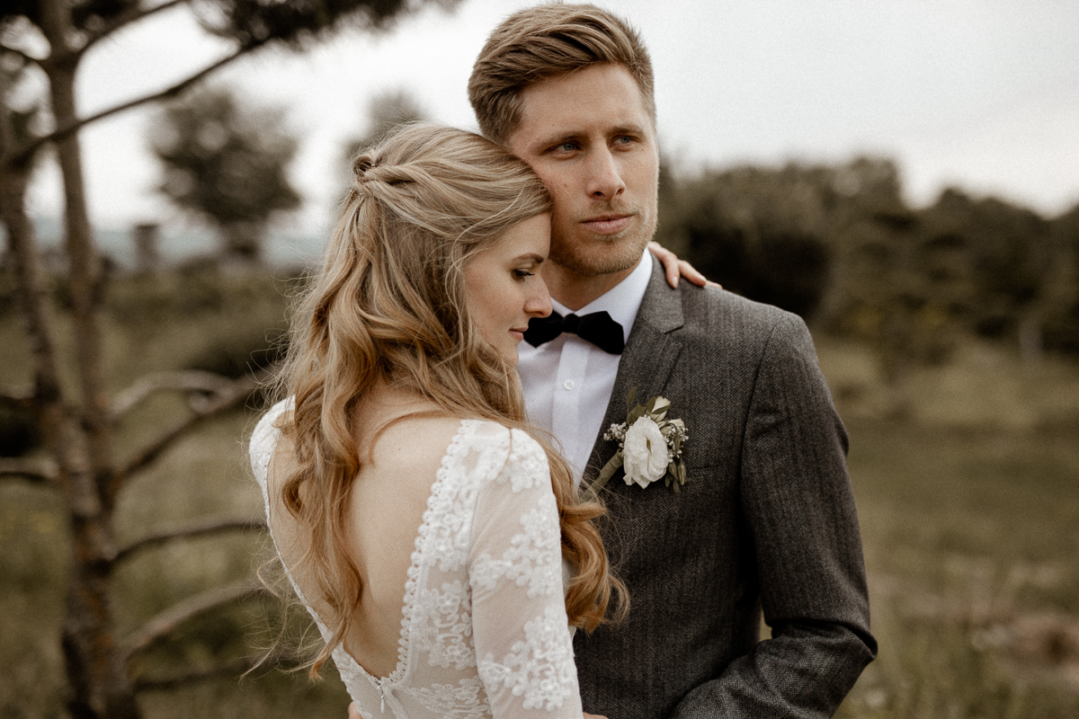wholeheartedweddings-Timo-Matthies-Sean&Judy-boho-Barnweddings-1-59.jpg
