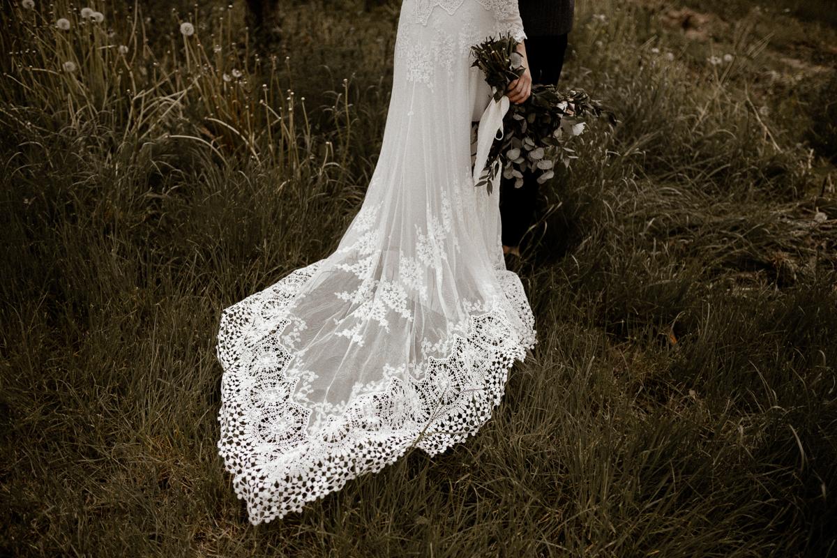 wholeheartedweddings-Timo-Matthies-Sean&Judy-boho-Barnweddings-1-61.jpg