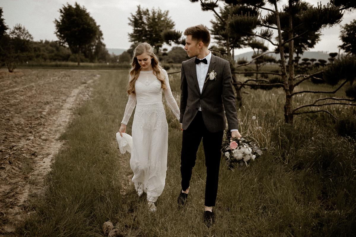 wholeheartedweddings-Timo-Matthies-Sean&Judy-boho-Barnweddings-1-62.jpg