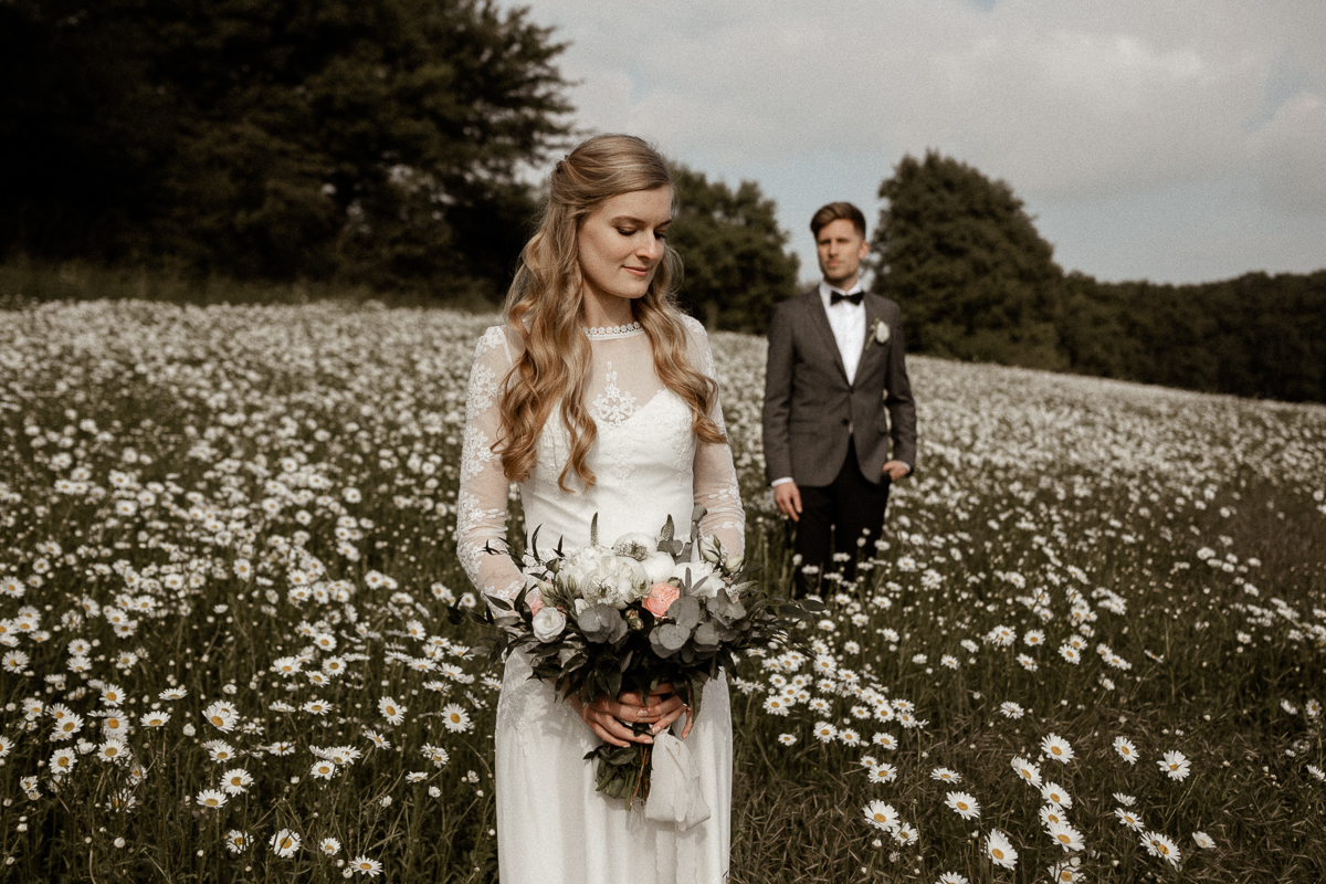 wholeheartedweddings-Timo-Matthies-Sean&Judy-boho-Barnweddings-1-65.jpg
