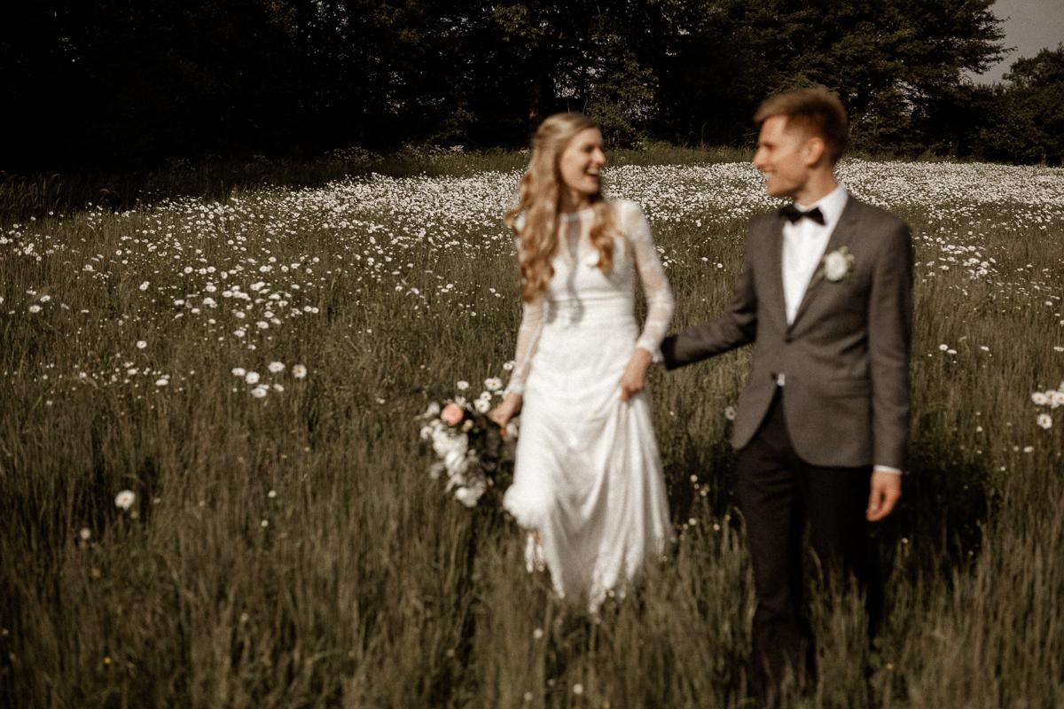 wholeheartedweddings-Timo-Matthies-Sean&Judy-boho-Barnweddings-1-66.jpg