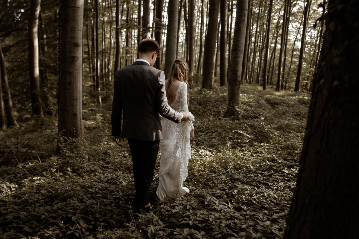 wholeheartedweddings-Timo-Matthies-Sean&Judy-boho-Barnweddings-1-67.jpg