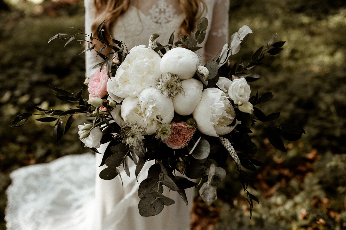 wholeheartedweddings-Timo-Matthies-Sean&Judy-boho-Barnweddings-1-73.jpg