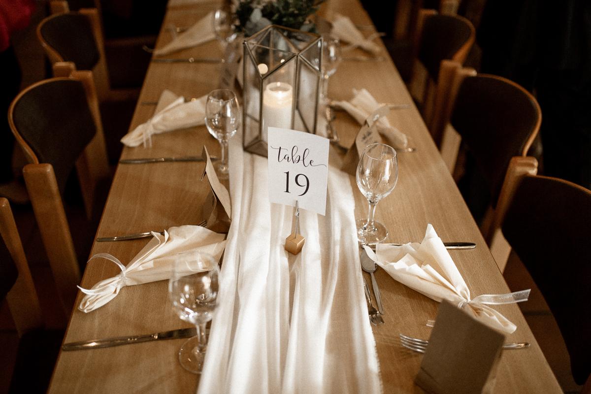 wholeheartedweddings-Timo-Matthies-Sean&Judy-boho-Barnweddings-1-79.jpg