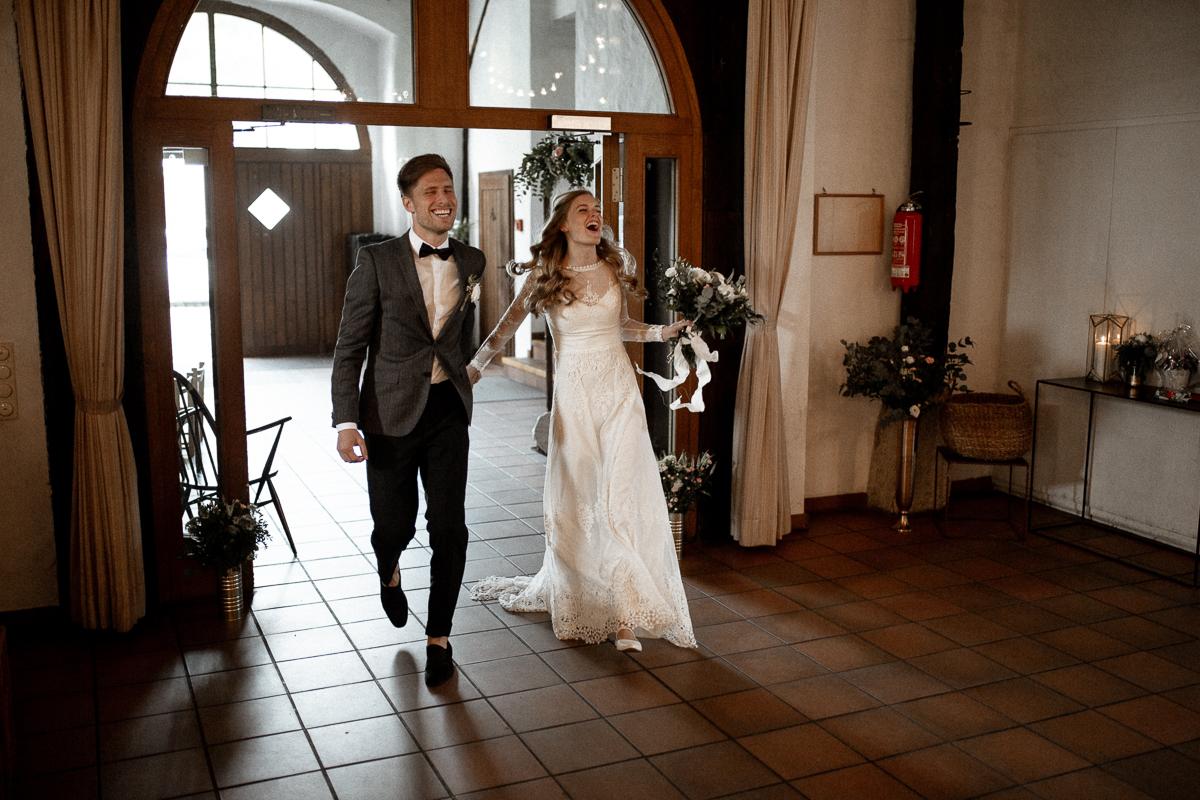 wholeheartedweddings-Timo-Matthies-Sean&Judy-boho-Barnweddings-1-83.jpg