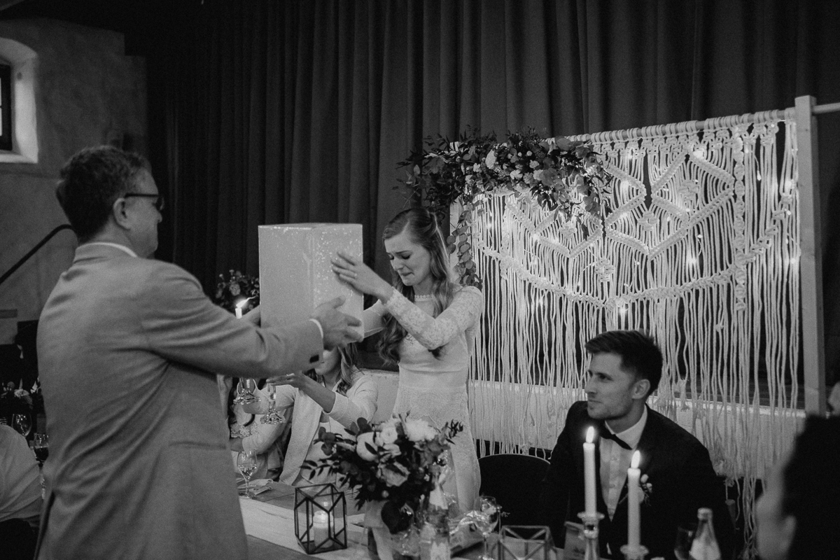 wholeheartedweddings-Timo-Matthies-Sean&Judy-boho-Barnweddings-1-85.jpg