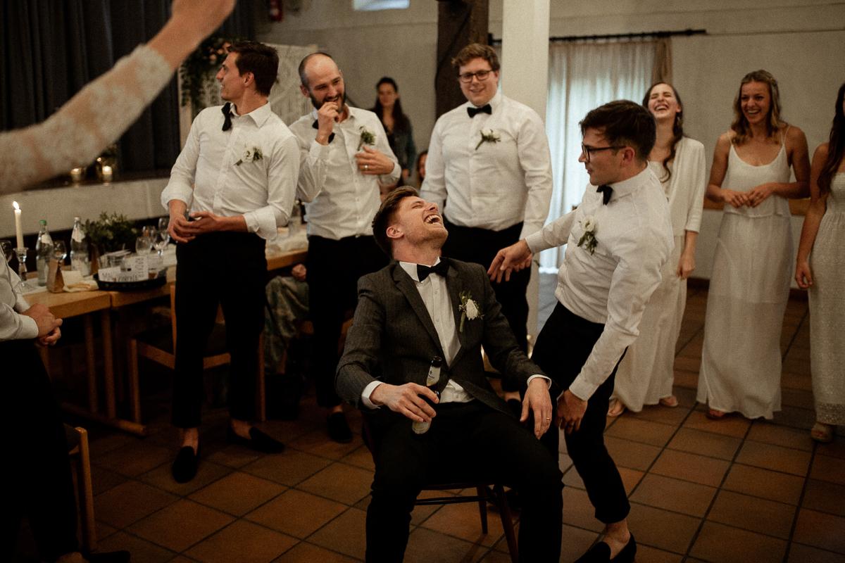 wholeheartedweddings-Timo-Matthies-Sean&Judy-boho-Barnweddings-1-89.jpg