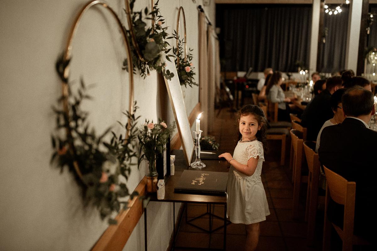 wholeheartedweddings-Timo-Matthies-Sean&Judy-boho-Barnweddings-1-94.jpg