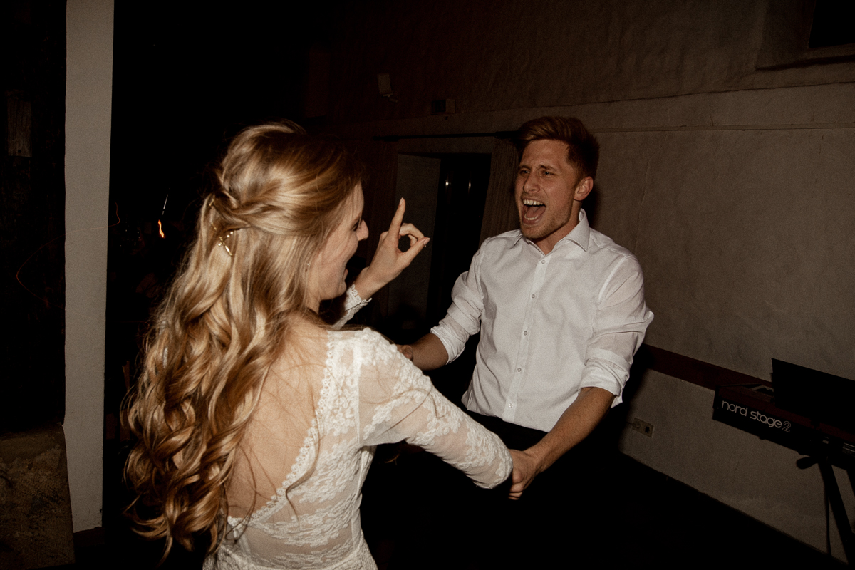 wholeheartedweddings-Timo-Matthies-Sean&Judy-boho-Barnweddings-1-99.jpg