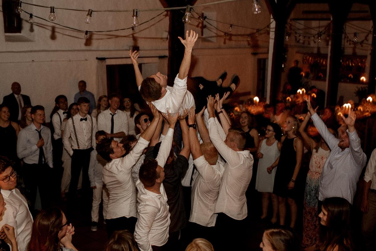 wholeheartedweddings-Timo-Matthies-Sean&Judy-boho-Barnweddings-1-100.jpg