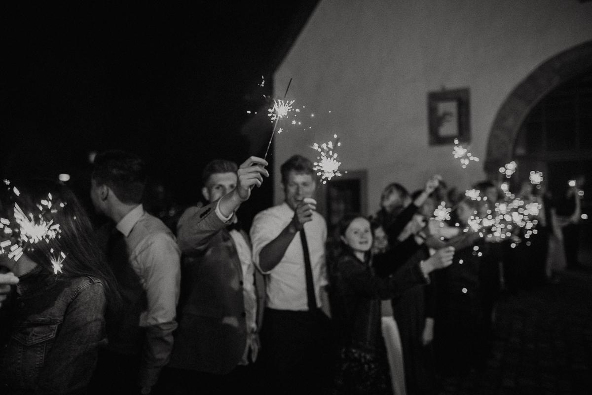 wholeheartedweddings-Timo-Matthies-Sean&Judy-boho-Barnweddings-1-104.jpg