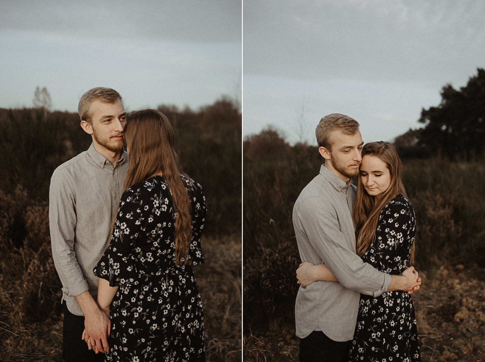 wholeheartedweddings-Timo-Matthies-Henry&Verena-engagement-cologne-sunset-wahner-heide-010.jpg