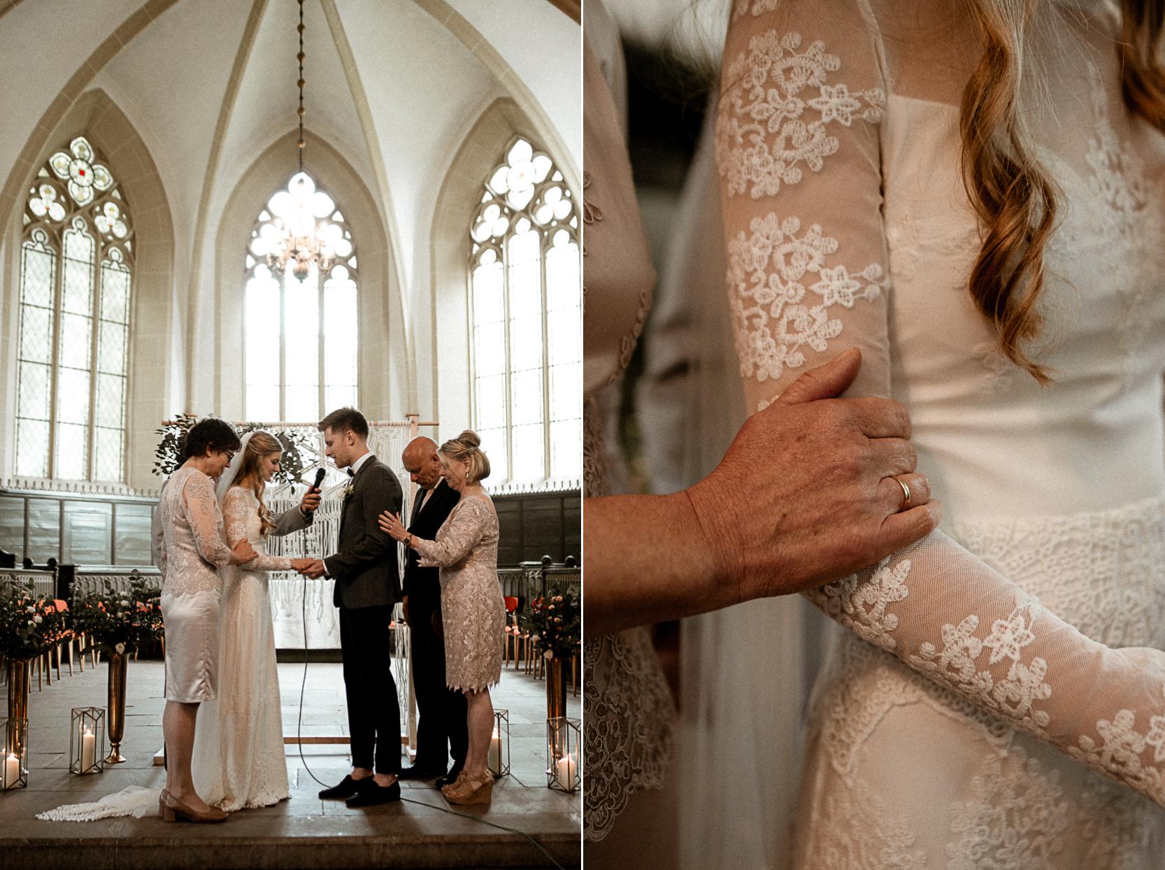 wholeheartedweddings-Timo-Matthies-Sean&Judy-boho-Barnweddings-1-2_hoch_6.jpg