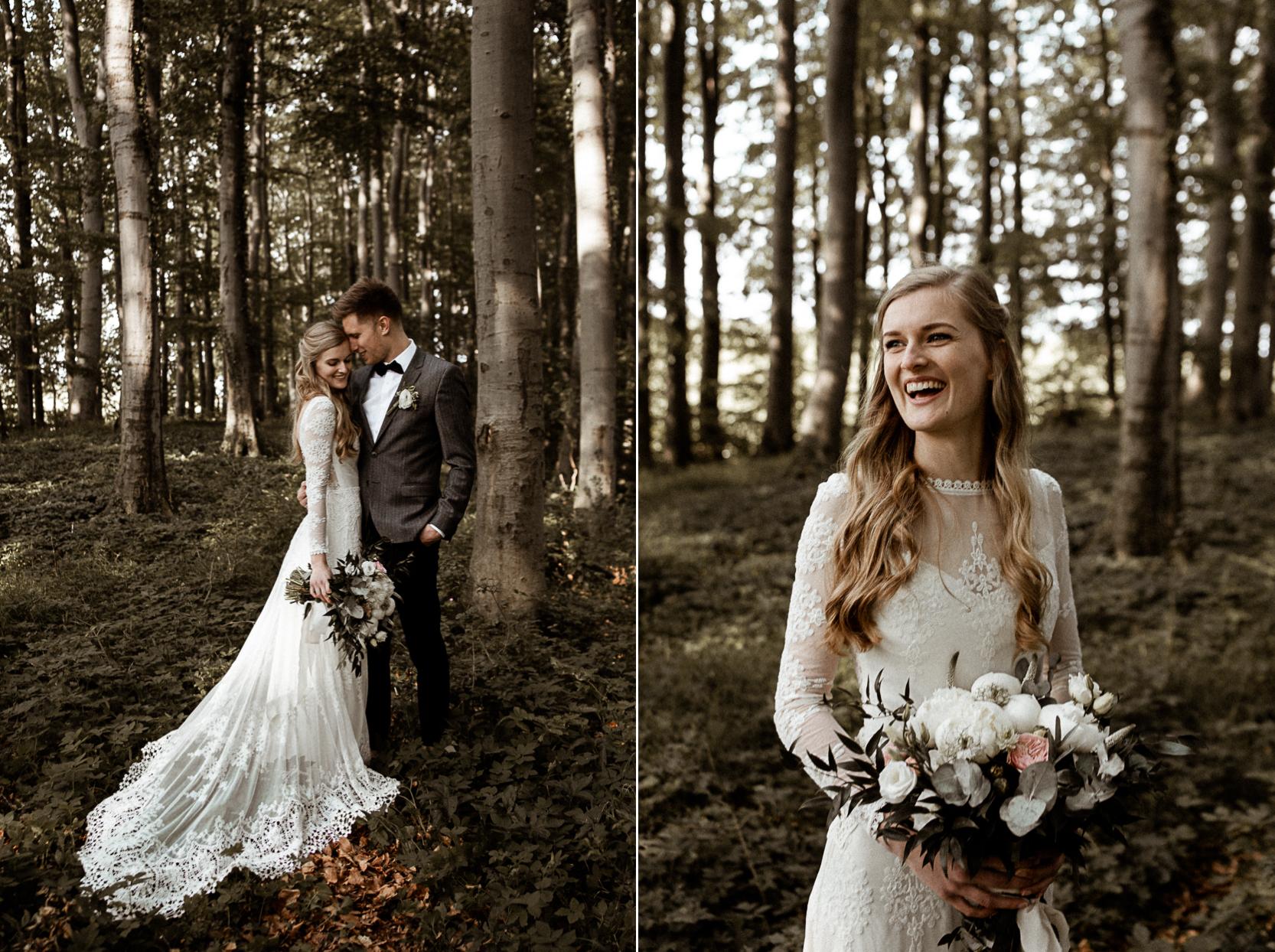 wholeheartedweddings-Timo-Matthies-Sean&Judy-boho-Barnweddings-1-2_hoch_8.jpg